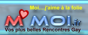 rencontre avec webcam avec Mmoi.fr